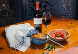 sangiovese lasagna arw sonia cabano blog eatdrinkcapetown