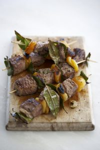 relish kerriesosaties apricot bay leaves sonia cabano blog eatdrinkcapetown
