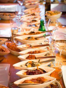 rijstafel den haag javastraat sonia cabano blog eatdrinkcapetown