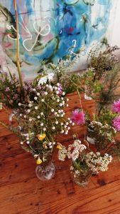 fynbos from delheim sonia cabano blog eatdrinkcapetown