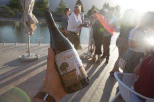 pasarene wines sonia cabano blog eatdrinkcapetown
