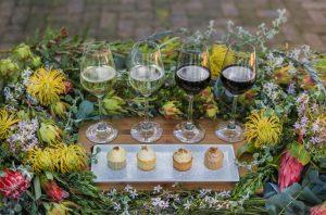 glasses delheim fynbos cupcake wine sonia cabano blog eatdrinkcapetown