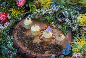 delheim fynbos cupcake sonia cabano blog eatdrinkcapetown