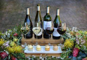 delheim fynbos cupcakes wine sonia cabano blog eatdrinkcapetown