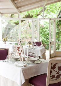 dining conservatory bartholomeus klip sonia cabano blog eatdrinkcapetown