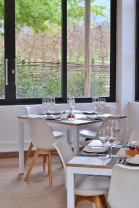 views dining room salt paul cluver grabouw sonia cabano blog eatdrinkcapetown