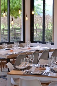 interior salt restaurant paul cluver sonia cabano blog eatdrinkcapetown