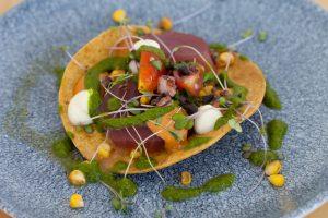 chefs table foodbarn sonia cabano blog eatdrinkcapetown