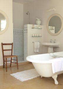 orchid suite bathroom bartholomeus klip sonia cabano blog eatdrinkcapetown