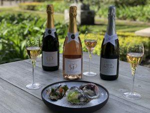 grande provence oysters and wine 2018 sonia cabano blog eatdrinckapetown