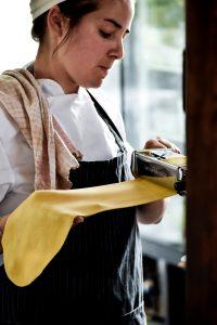 making pasta salt paul cluver sonia cabano blog eatdrinkcapetown