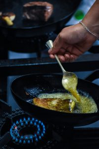 butter baste salt paul cluver grabouw sonia cabano blog eatdrinkcapetown