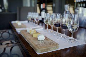 steenberg cheese wine pairing sonia cabano blog eatdrinkcapetown
