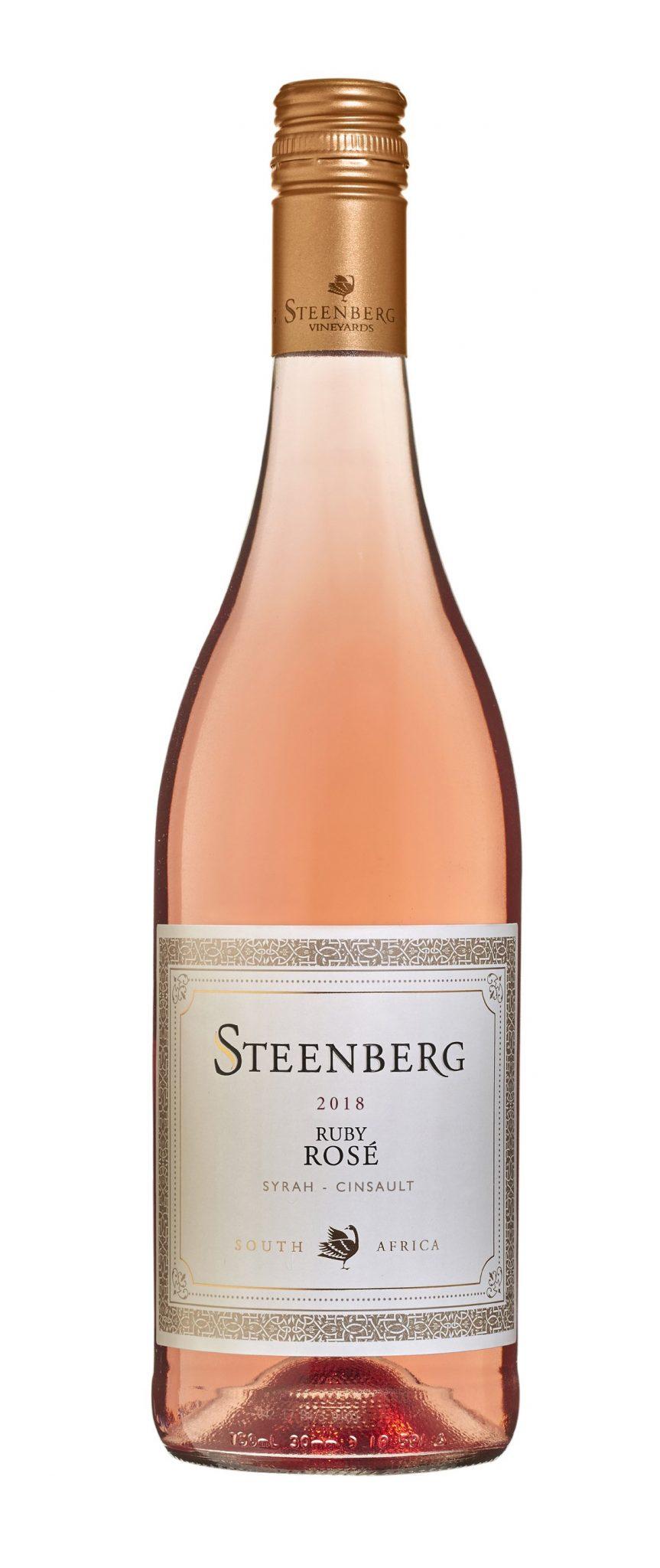 steenberg ruby rosé sonia cabano blog eatdrinkcapetown