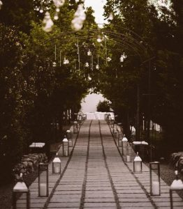 romantic setting la paris sonia cabano blog eatdrinkcapetown