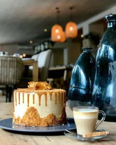la paris cake coffee sonia cabano blog eatdrinckapetown