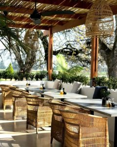 outdoors seating la paris sonia cabano blog eatdrinkcapetown