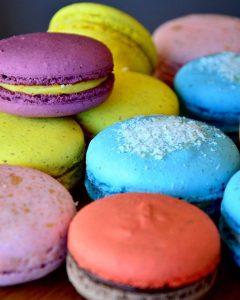 la paris cake and tea sonia cabano blog eatdrinkcapetown