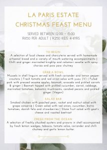 la paris xmas menu 1 sonia cabano blog eatdrinkcapetown