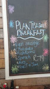 vegan breakfast peregrine sonia cabano blog eatdrinkcapetown