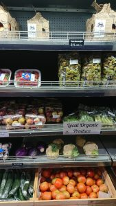 organic fruit veg peregrine sonia cabano blog eatdrinkcapetown