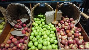 apples peregrine sonia cabano blog eatdrinkcapetown