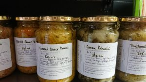 fermented foods peregrine sonia cabano blog eatdrinkcapetown