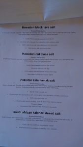 salt tasting menu salt restaurant paul cluver sonia cabano blog eatdrinkcapetown