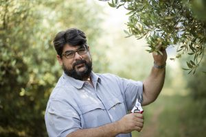tokara olive oil master gert van dyk sonia cabano blog eatdrinkcapetown