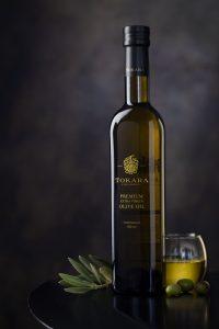 Tokara Extra Virgin Olive Oil sonia cabano blog eatdrinkcapetown