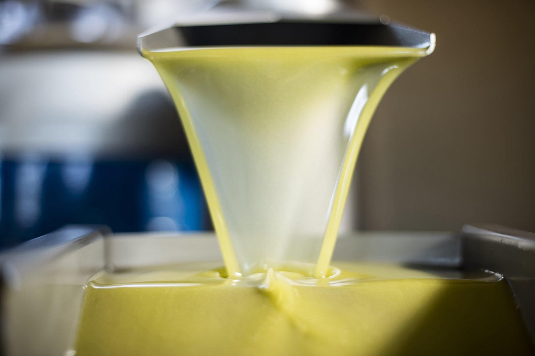 TOKARA Olive Oil press sonia cabano blog eatdrinkcapetown