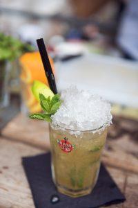 little havana havana club rum sonia cabano blog eatdrinkcapetown