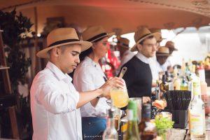 mixologists little havana havana club rum first thursdays cape town soniacabano blog eatdrinkapetown