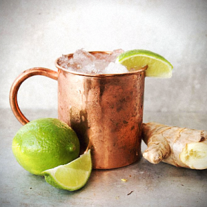 moscow mule angostura sonia cabano blog eatdrinkcapetown
