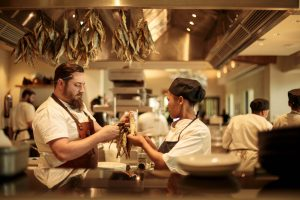 chef eric bulpitt charcuterie la motte sonia cabano blog eatdrinkcapetown