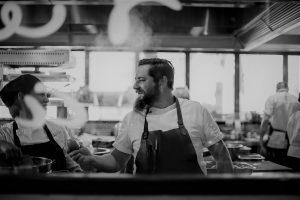eric bulpitt kitchen la motte sonia cabano blog eatdrinkcapetown