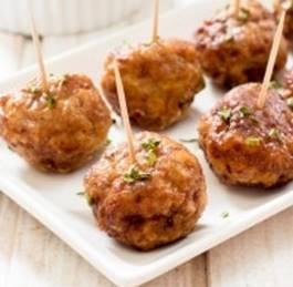 fiesta meatballs angostura sonia cabano blog eatdrinkcapetown