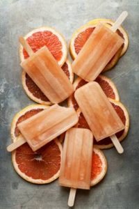 brown derby ice lollies angostura sonia cabano blog eatdrinkcapetown
