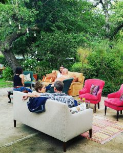 sofas trees bartholomeus klip smoke and fire bbq pop-up sonia cabano blog eatdrinkcapetown