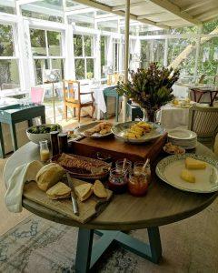bartholomeus klip breakfast buffet sonia cabano blog eatdrinckapetown