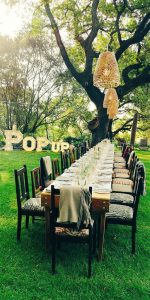 bartholomeus klip smoke and fire bbq garden party pop-uo sonia cabano blog eatdrinckapetown