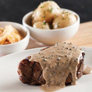 pepper sauce steak hussar grill sonia cabano blog eatdrinkcapetown