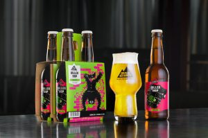 mad giant killer hop beer sonia cabano blog eatfdrinkcapetown