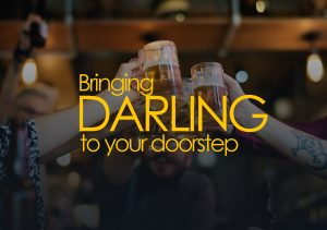 darling brew woodstock sonia cabano eatdrinkcapetown