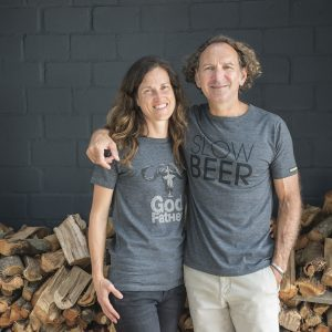 darling brew founders keven and philippa wood sonia cabano blog eatdrinkcapetown