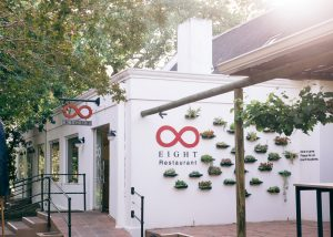 eight restaurant spier sonia cabano blog eatdrinkcapetown