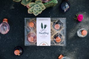 sugarbird gin eggs for easter sonia cabano blog eatdrinkcapetown