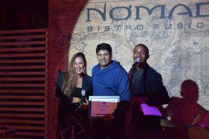 sunil kristan moksh ctex awards sonia cabano blog eatdrinkcapetown