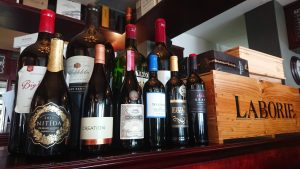 wines hussar grill sonia cabano blog eatdrinkcapetown