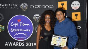 sunil moksh ctex awards sonia cababno blog eatdrinkcapetown